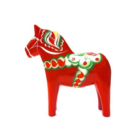 dala-horse-medium
