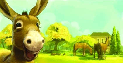 Steve the Mule Sample pages-3.jpg
