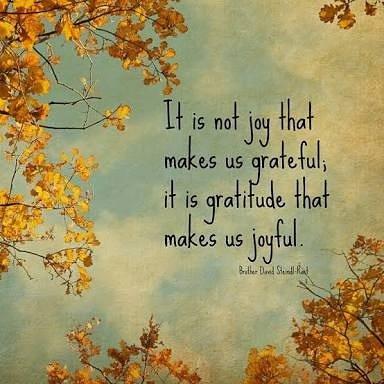 thankfuljoy