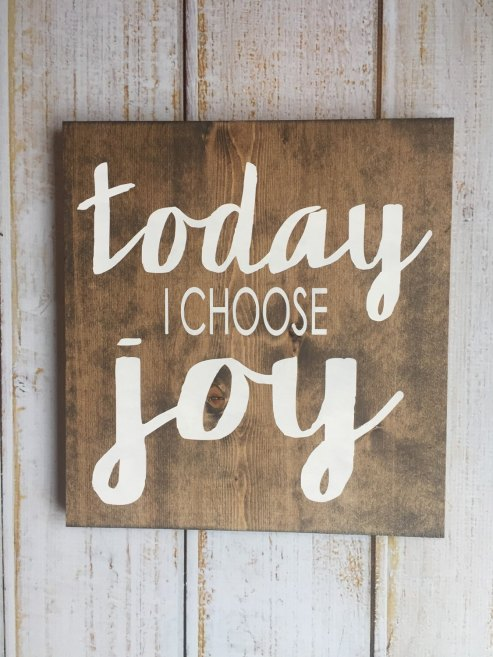 today-i-choose-joy-hand-painted-sign-1