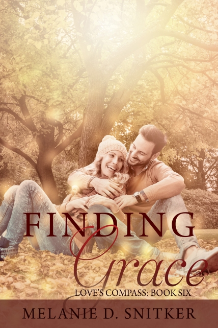 Finding-Grace
