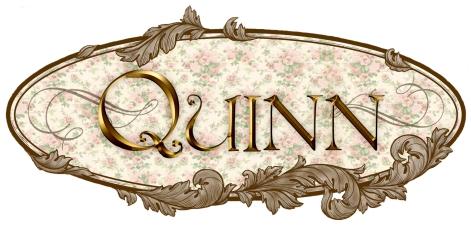 Title Quinn