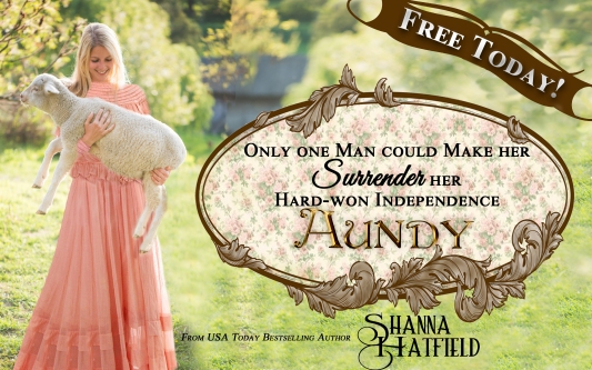 Aundy 1 free