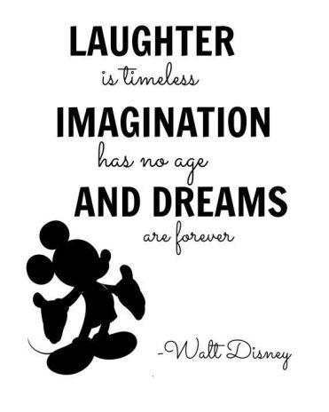z imagination 4