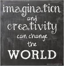 z imagination 5