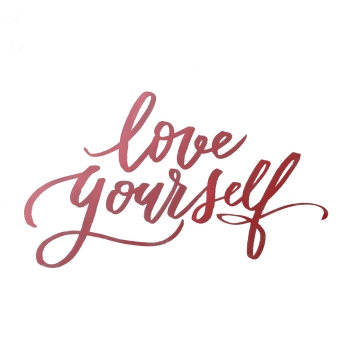 z love yourself