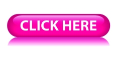 button click here pink