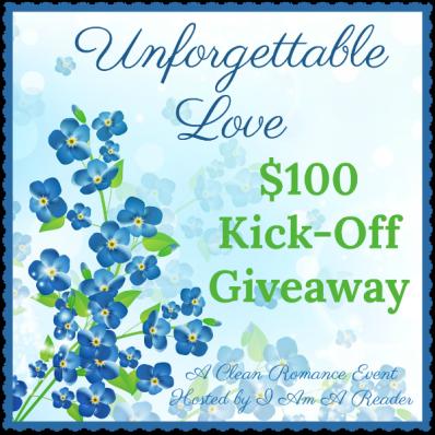 Unforgettable-Love-Kick-Off