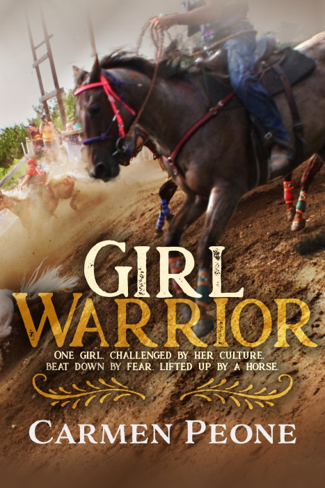 GirlWarrior_Final
