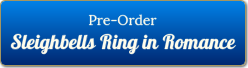 pre-order SBR