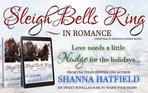 Sleigh Bells Ring Meme