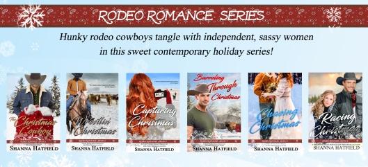 Rodeo Romance Block for web