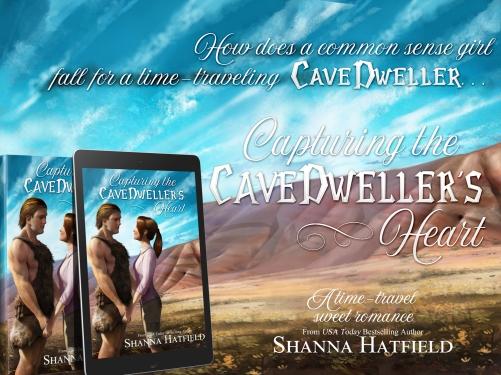 Cavedweller release