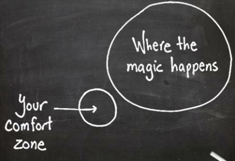 inspirational_comfort_zone1