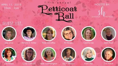 Petticoat Ball_Guest List